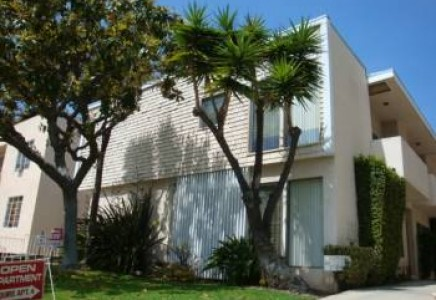 selby ave west los angeles ca on target apartment rentals on
