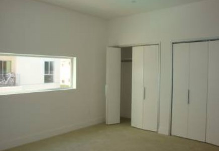 Yucca St., Hollywood, CA - On Target Apartment Rentals | On Target ...