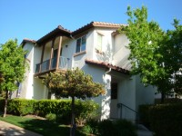 Image for 24012 Mariposa Place
