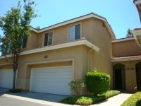 Image for 25043 Holly Beach Dr.