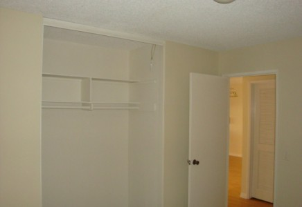 Image for 712 Nandina Place